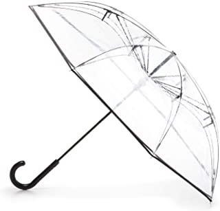 The totes InBrella Reverse Close Umbrella