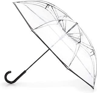 The totes InBrella Reverse Close Umbrella