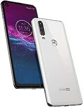 Smartphone Motorola One Action XT2013-1, 128 GB, 6.34'',