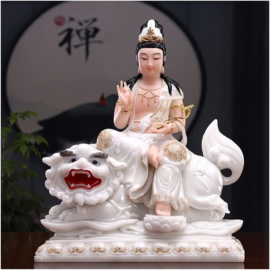 We OFFer at cheap prices ZJHZ Statue 11.8