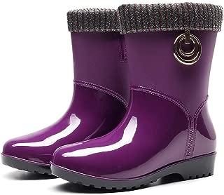 Amazon.es: pull and bear mujer: Zapatos y complementos
