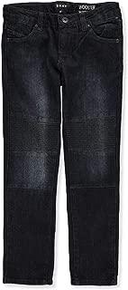 DKNY Boys' Skinny Jeans