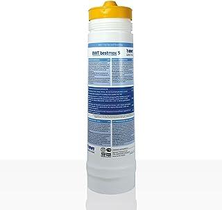 Bestmax S Water + more Bougie filtrante