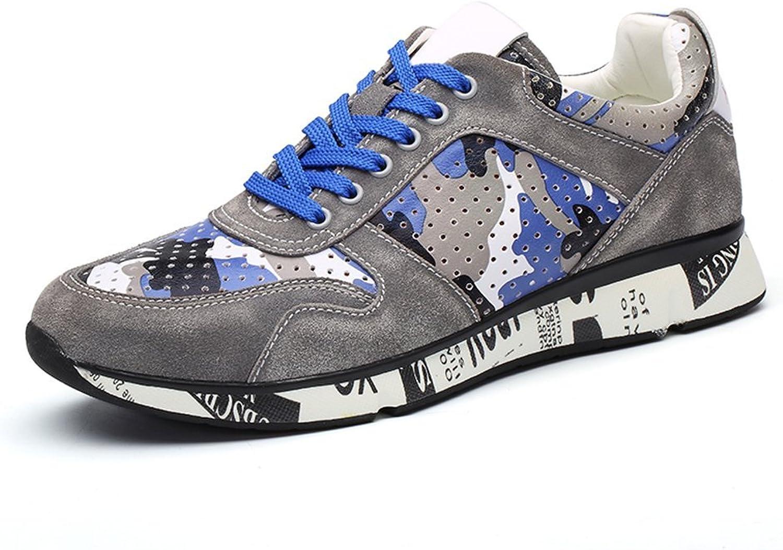 Originals Men's Jazz Low Pro Casual Sneaker
