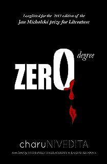 charu nivedita zero degree