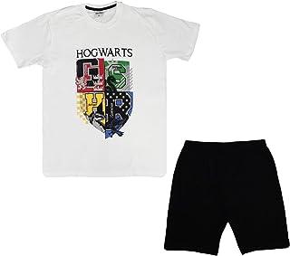 Amazon.es: harry potter - Harry Potter