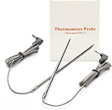 Best maverick thermometer replacement probe Reviews