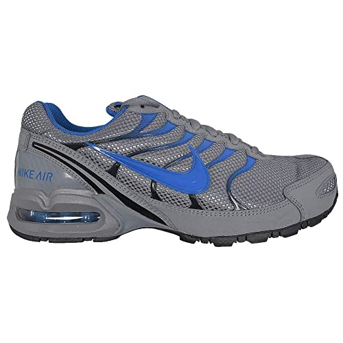 timeless design 0a326 f527e Nike Men s Air Max Torch 4 Running Shoe (13 D(M) US,