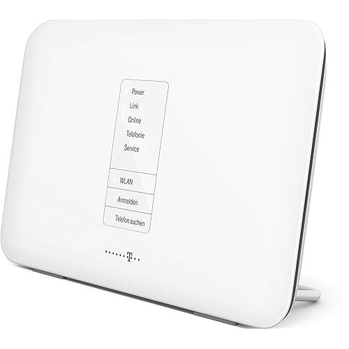 Telekom Modem: Amazon.de