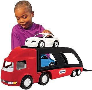 ليتل تايكس 484964 حاملة سيارات كبيرة