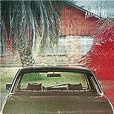 THE SUBURBS [CD]