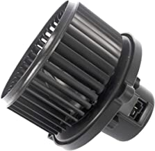 KARPAL HVAC Heater Blower Motor With Fan Cage 97113-2F000 Compatible With Kia Spectra