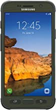 Best samsung galaxy s7 outright Reviews