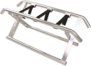JS SX SXI SXR 300 440 550 650 750 800 Stand Up Jet Ski PWC Beach Scissor Stand
