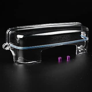 Gear Cam Pulley Timing Belt Cover For TOYOTA Supra 2JZGTE JZA80 2JZ JZA70