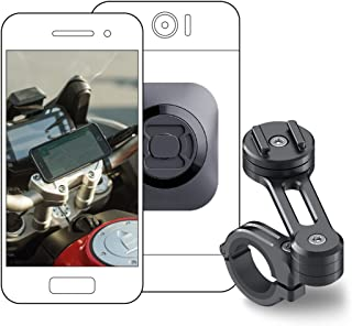 SP Connect Moto Bundles (Universal Interface)