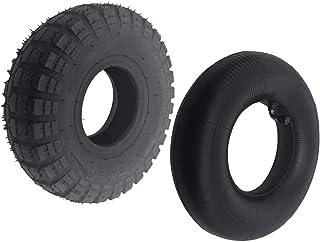 Suchergebnis Auf Für Kinder Quad Reifen Felgen Auto Motorrad