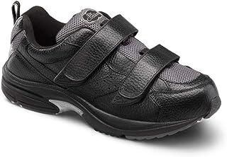 کفش راحتی ژرفای دیابتی درمانی آقای دکتر Comfort Winner-X