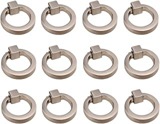 Best ring pull cabinet hardware Reviews