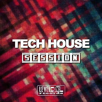Tech House Session