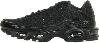 Air Max Plus SE TN1 Tuned Men's Sneaker