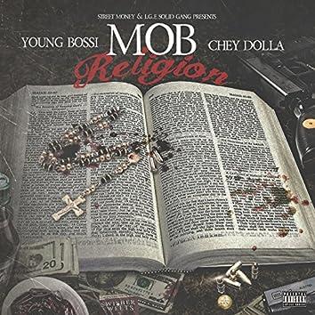 Mob Religion