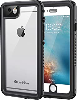 custodia sub iphone 6
