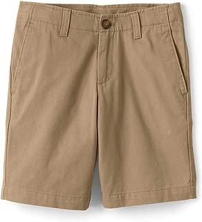 school uniform shorts black
