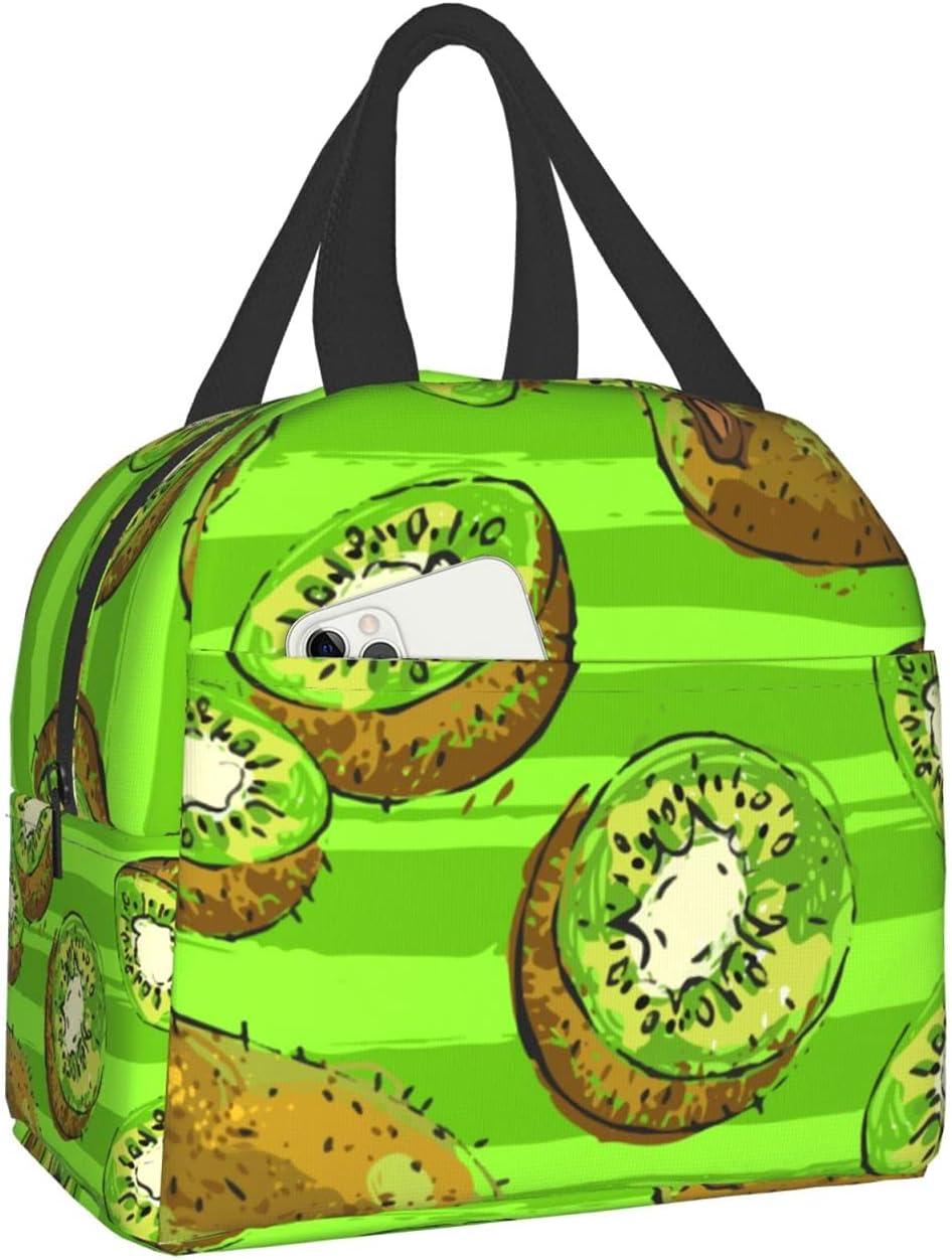 Women Men Adults Girls Popular Boys Warm Tote Box Lunch favorite Reusable Bag Ins