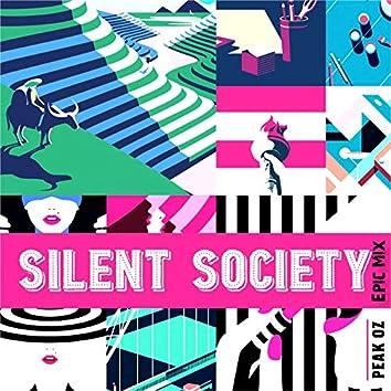 Silent Society (Epic Mix)