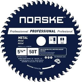 Norske Tools NCSBP208 5-3/8