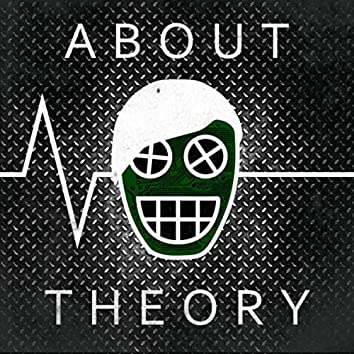 About Theory
