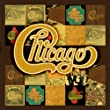 Chicago - Studio Albums 1968-78 (10CD)