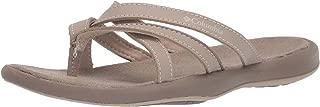 Women's Kambi II Sandal, High-Traction Grip, Shock Absorbent