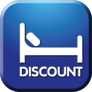 holiday inn express app
