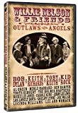 Willie Nelson & friends - Outlaws angels