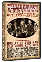 Outlaws and Angels [DVD] [Import]