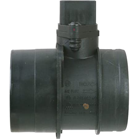 MAFS Cardone 74-10104 Remanufactured Mass Airflow Sensor