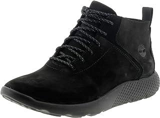 Timberland Flyroam Super Ox Homme Boots Noir