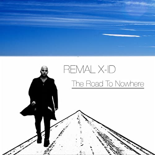 Where Is My Train [Explicit] by Remal X-ID on Amazon Music