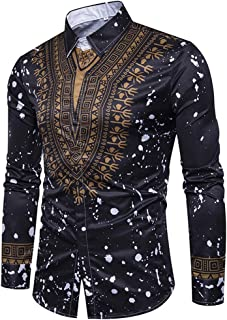 Best indian man clothes Reviews
