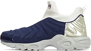 NIKE Donne Air Max Plus Slip Sp Running 940382 Sneakers Turnschuhe