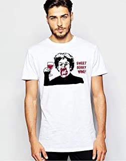 Best tim and eric shirt Reviews