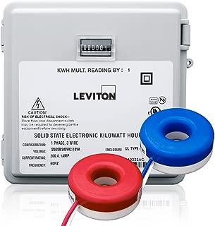 emon power meter