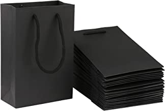 Best matte shopping bags Reviews