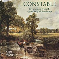 Constable by Various (2003-01-01)