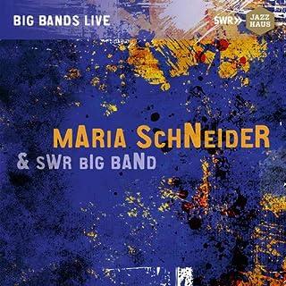 Big Bands Live