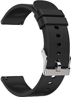 باندهای ساعت هوشمند Donerton