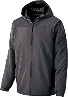 Best holloway hooded jacket Reviews