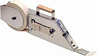 Kraft DC401 Drywall taper with Wood and Web Hdl